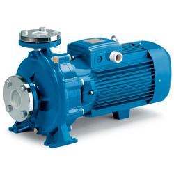 Rodacaor rodamientos para la industria y el automotor for Marcas de bombas de agua